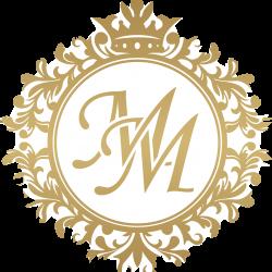 Monaco Magicians